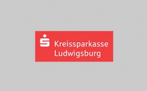 AD_Logo_Ksk