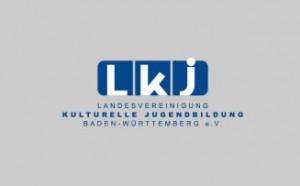 AD_Logo_Lkj
