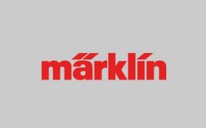 AD_Logo_Maerklin