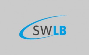 AD_Logo_SWLB