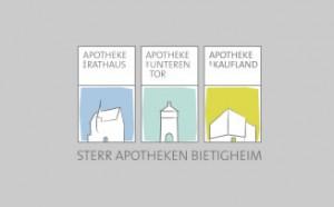 AD_Logo_Sterr