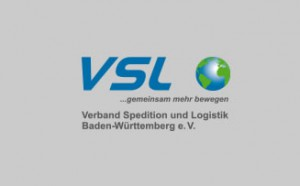 AD_Logo_Vsl